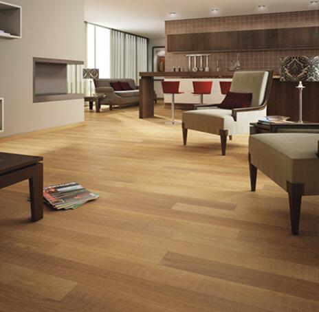 piso-madeira-02