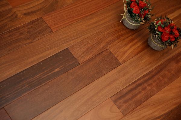 cumaru-flooring-02