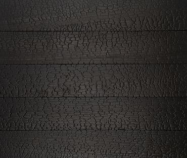 madeira-preta