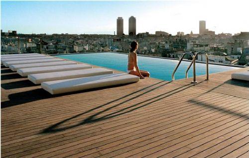 deck-para-piscina