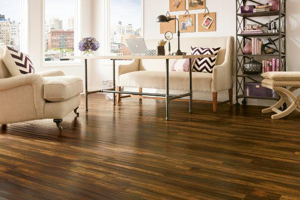 piso-laminado-barato