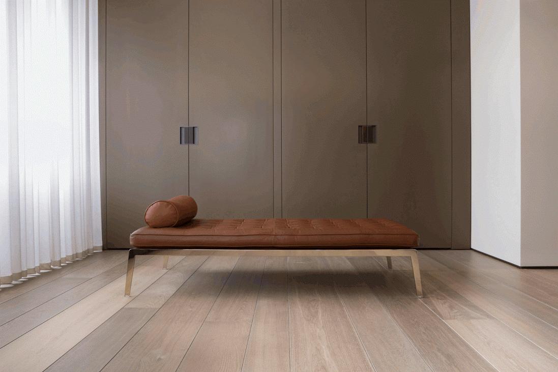Assoalhos de Madeira e Piso Pronto de madeira residencial e comercial