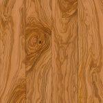 burl-wood
