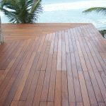 cumaru_decking_02