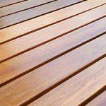 deck_com_presilha