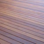 deck_cumaru_ferro_extra