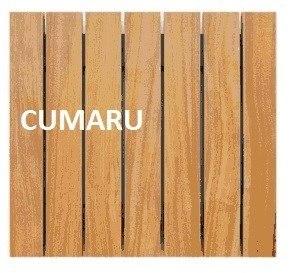 deck_cumaru_modular