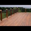 deck_cumaru_rosa_01