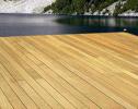 deck_garapa