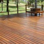 deck_madeira_cumaru