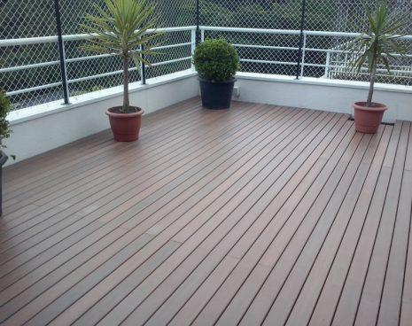 deck_madeira_plastica_01