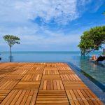 deck_modular_piscina