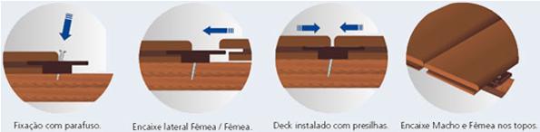 deck_presilha_2(1)