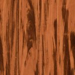 piso-tigerwood