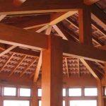 telhado-de-madeira_foto