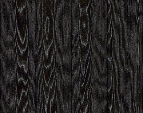 venice-gris