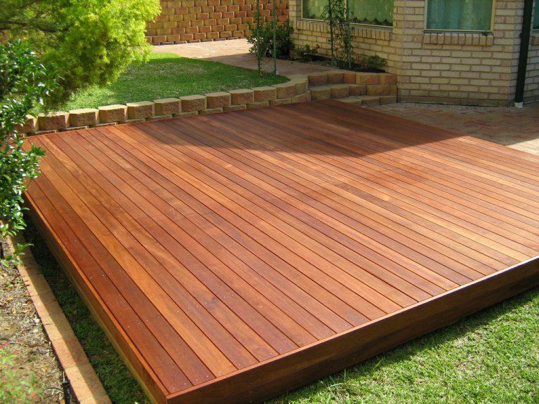 deck-de-madeira-para-piscina-e-outros-ambientes